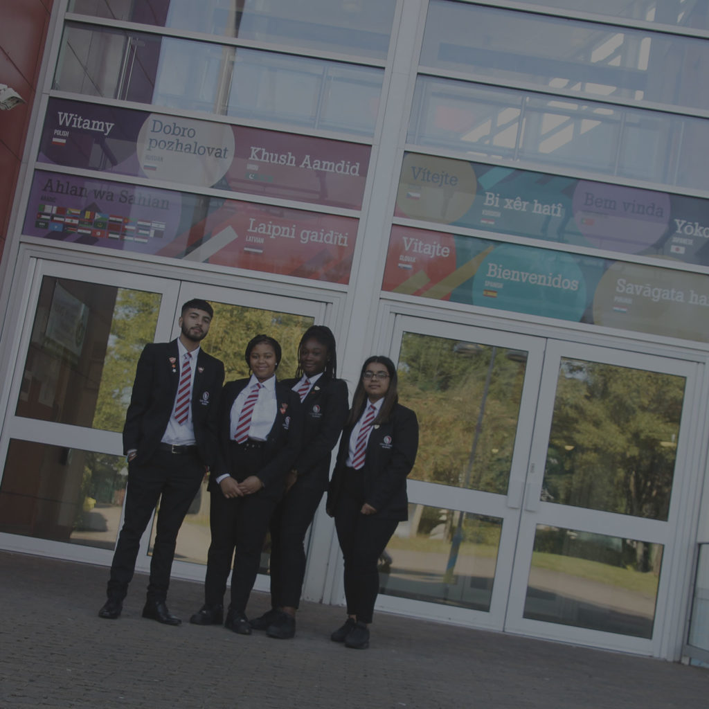Year 11 Aim for Success Evening – Tuesday 21st September 7:00-7:30pm